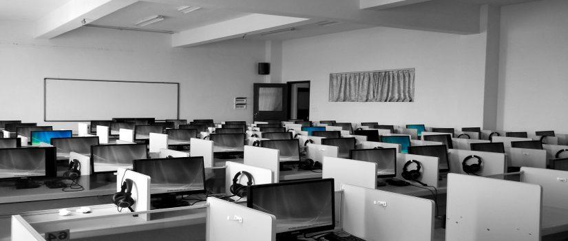 La formation des maîtres en formation à distance : modalités et encadrement