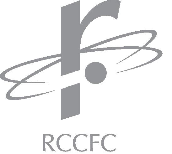 Réseau des cégeps et des collèges  francophones du Canada
