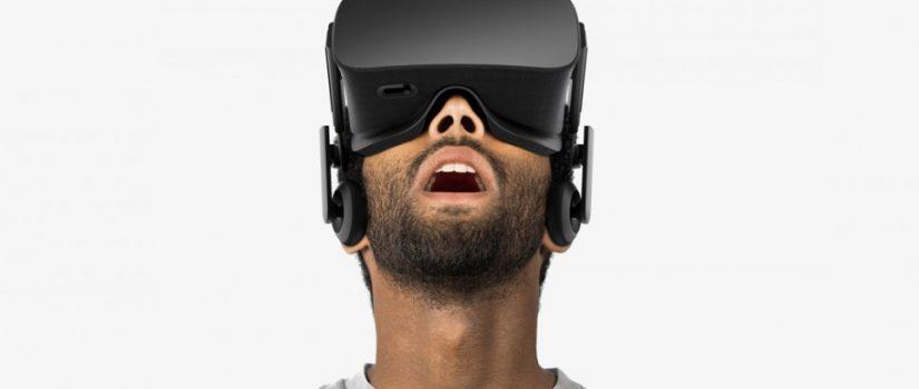 La réalité virtuelle : révolution en vue pour la formation à distance?