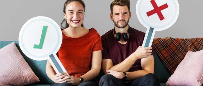 Sondage sur l'utilisation de l'apprentissage mobile  et du microapprentissage dans les milieux éducationnels du Canada francophone